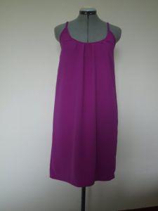 Liat Dress