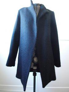 Markus Coat