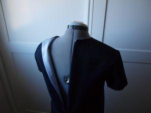Neiman Dress