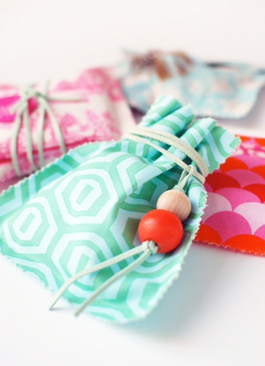 fabric-gift-bags-2