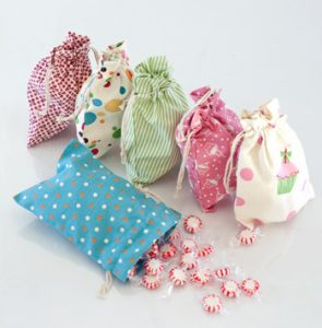 fabric-gift-bags-3