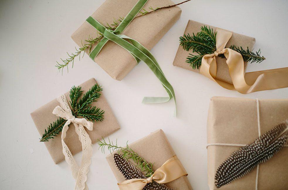 organic-wrapping-1