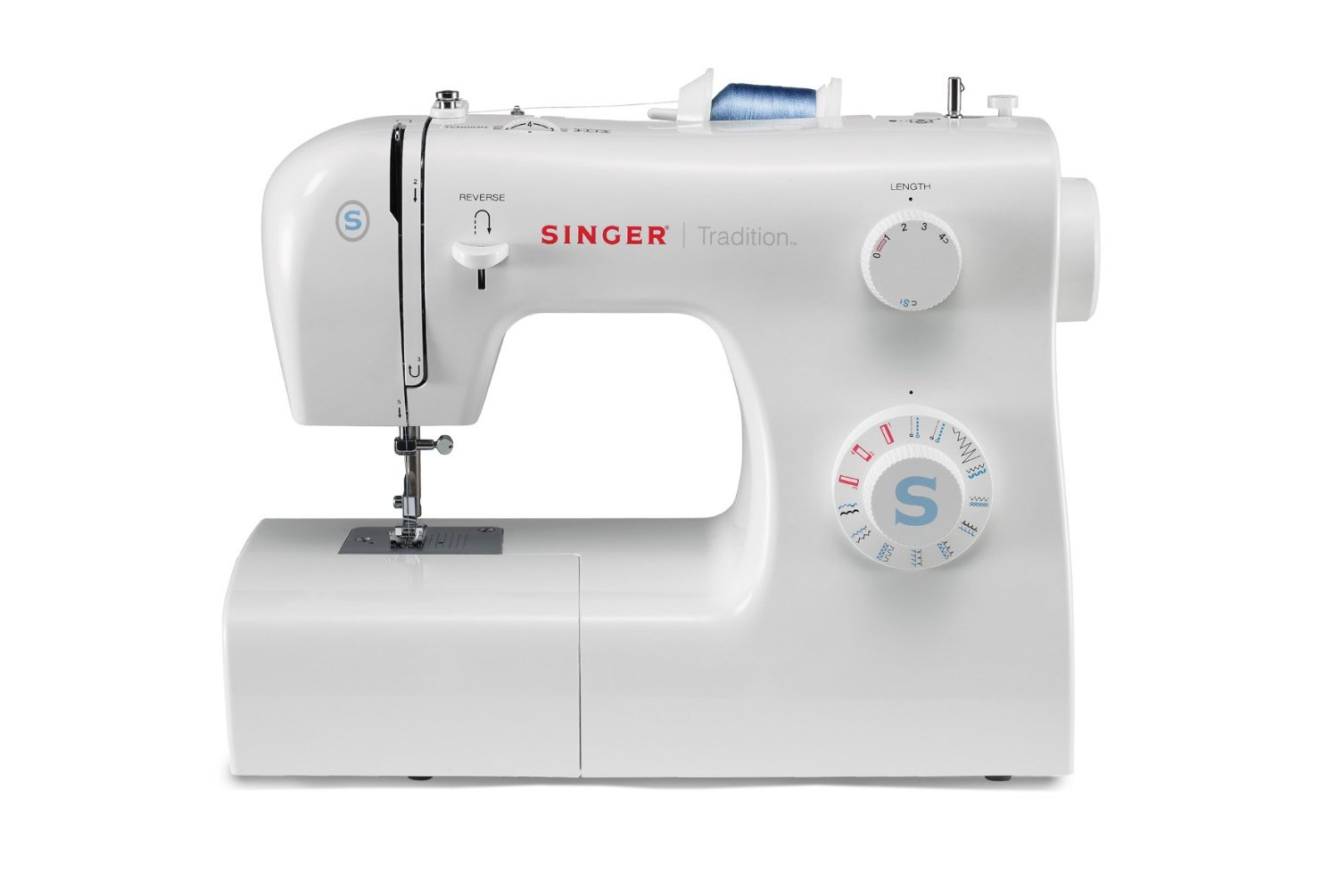 best sewing machine to buy for beginners