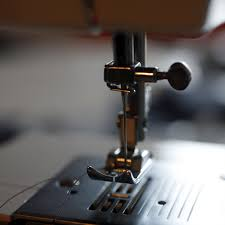 Sewing Machine Pressfoot