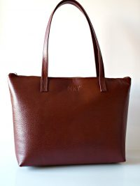 Dillon Brown handbag