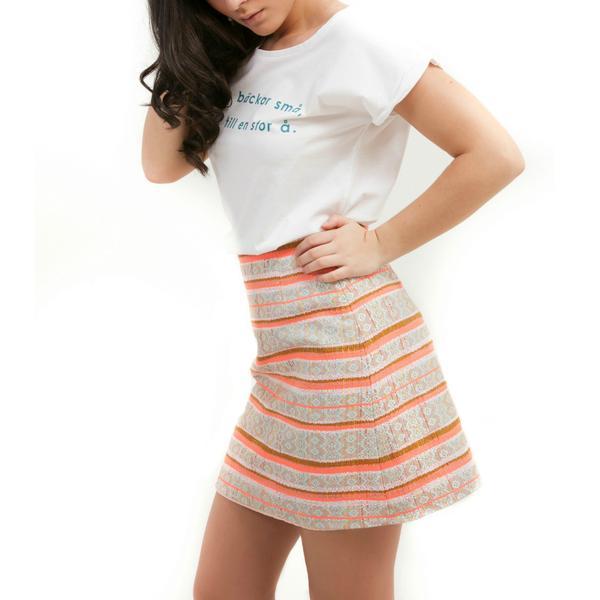 Nenet Skirt