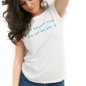 Yahia t-shirt