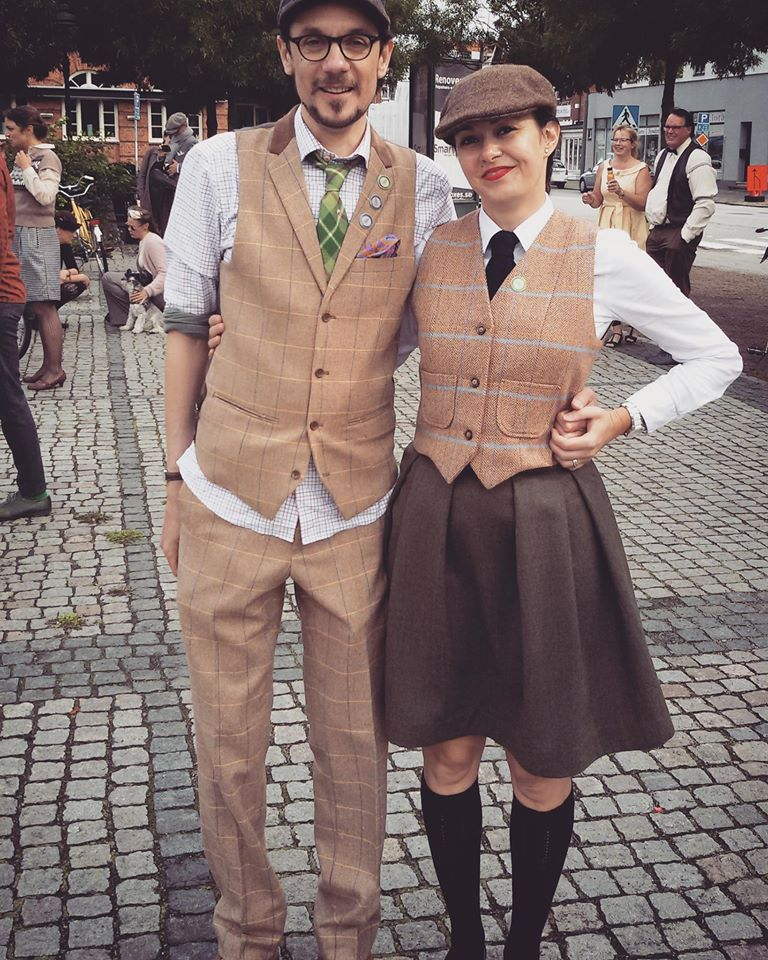 tweed-ride-2015