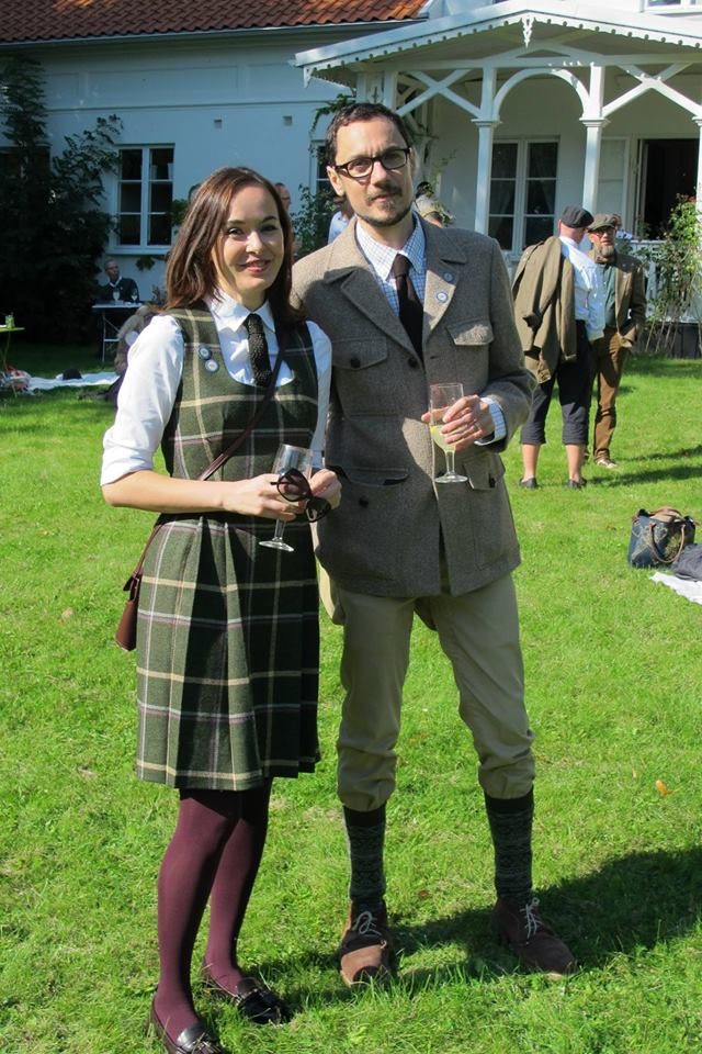 tweed-ride-2014