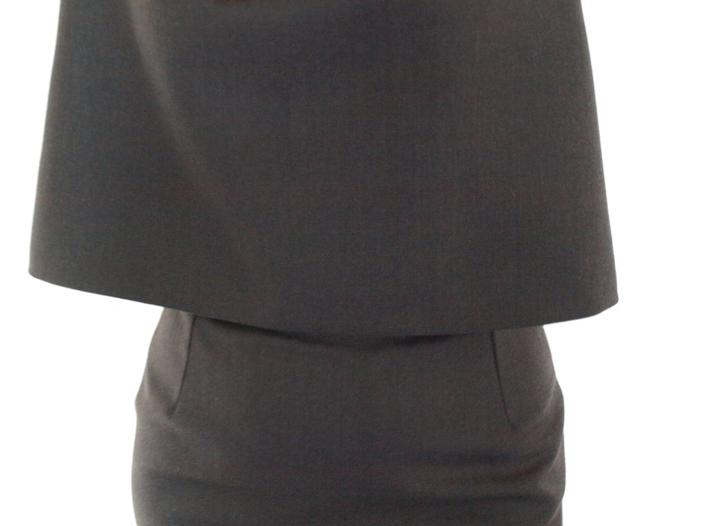 olivia-top-skirt-3