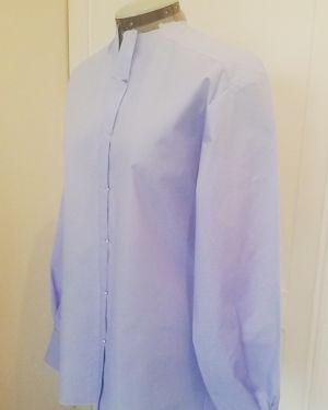 Custom made shirt