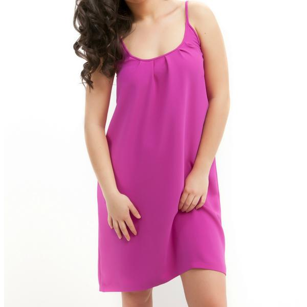 Chimbu Dress