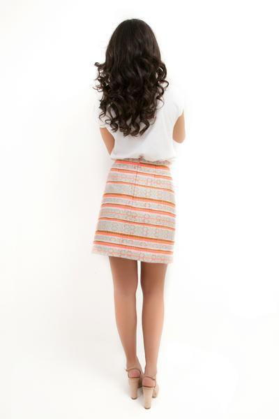 nenet back skirt