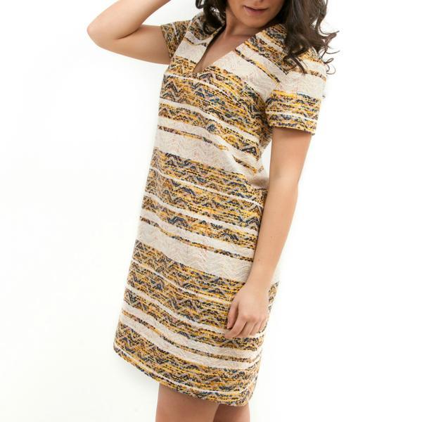 asaro_dress_front_test_grande