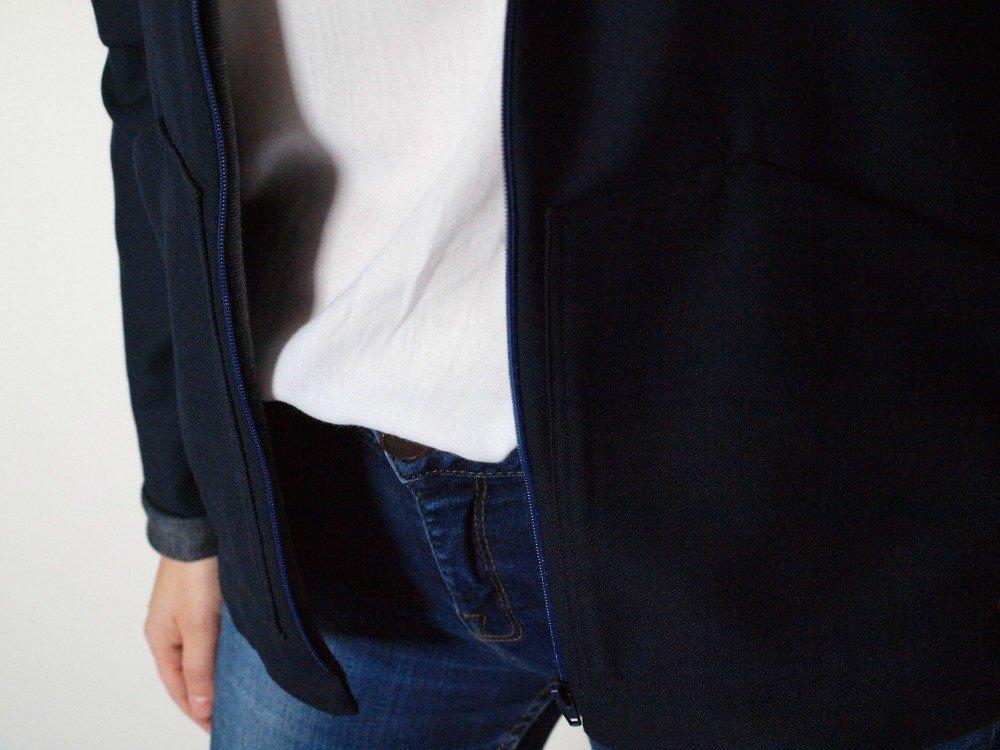 lind-jacket-4