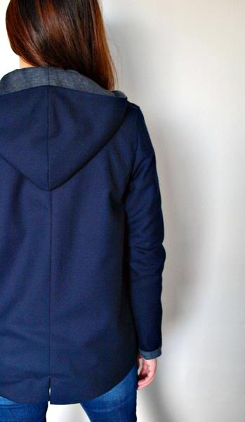lind-jacket-main