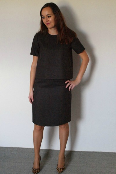 olivia-top-skirt-main-1